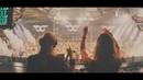 Eli Fur Carl Cox The Final Chapter Space Ibiza 2016