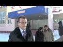 Выборы 2018 Курчатов Курская АЭС ролик 2