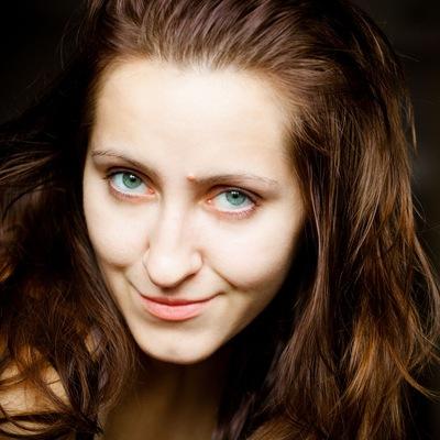 Виктория Грицаенко, 9 октября , Москва, id7437080