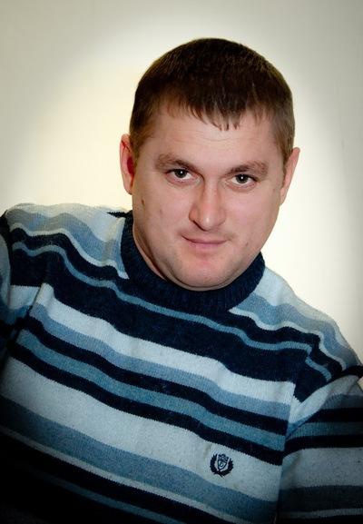 Юрий Соломонюк, 17 июня 1981, Белая Церковь, id140655585