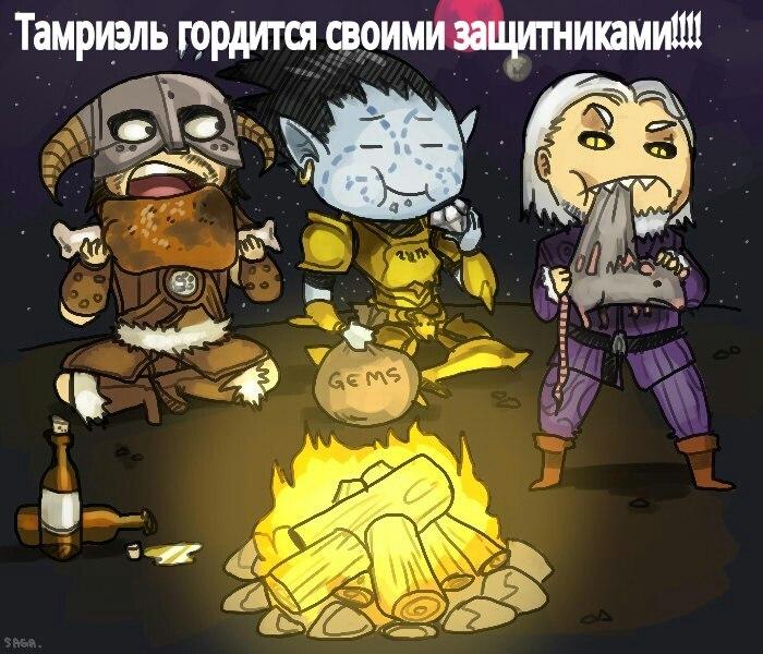 http://cs309625.userapi.com/v309625499/6119/_2weC2mFZE0.jpg