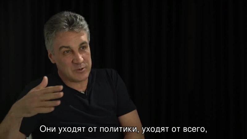 Алексей Пиманов - Кто ты, Пиманов?