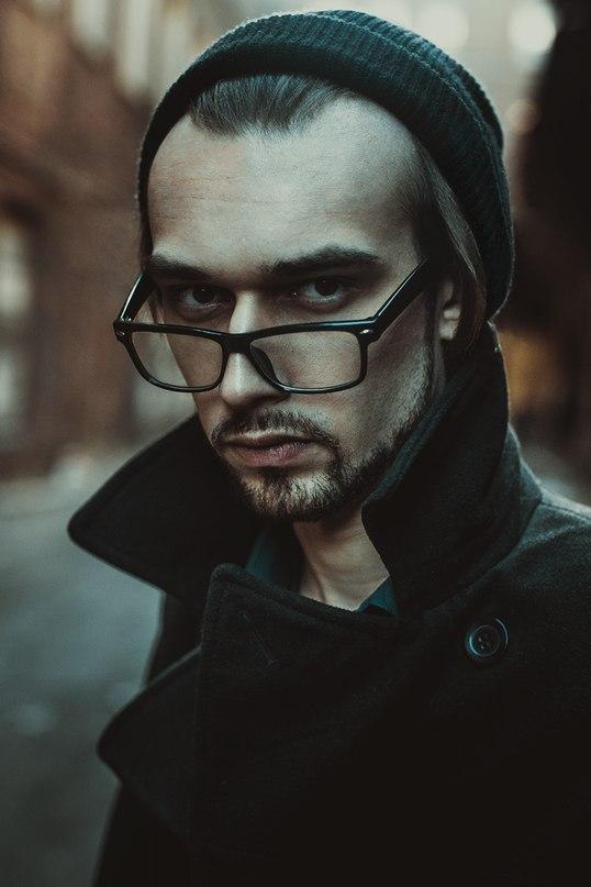 Максим Киселёв | Чайковский