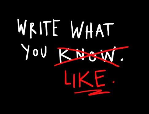 Манифест о жизни, работе, интернете, общении и творчестве.