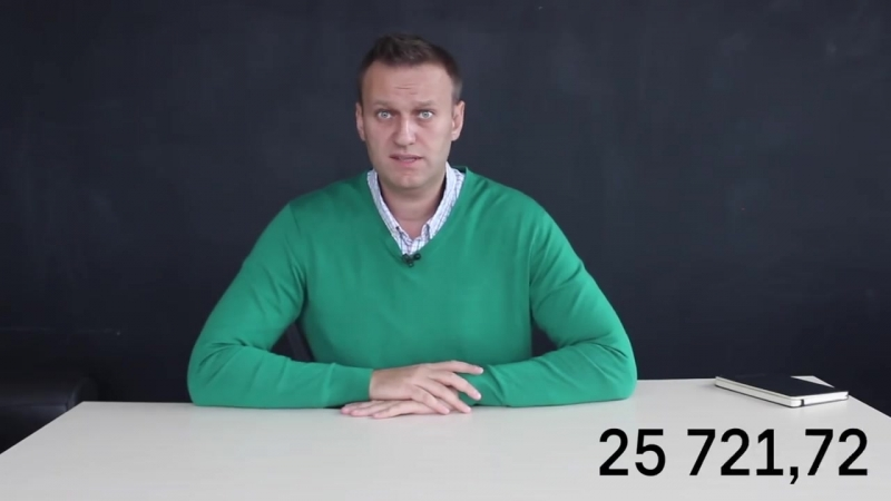 Видео, нарушающее судебные запреты