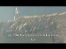 Самая популярная песня у белых Южной Африки Песня о событиях II англо бурской войны 1899 1902