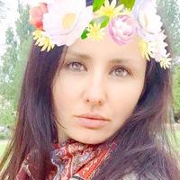 Kamila Sambussy