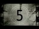 S.T.A.L.K.E.R.:Olivon Lost Remake 2.5.ч 4.пати с кровососами.