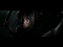 Shadow of the Tomb Raider ➤ Трейлер Игры RUS 2018