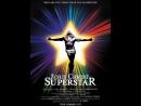 Иисус Христос – Суперзвезда   Jesus Christ Superstar, 1973 Михалёв,1080,релиз от STUDIO №1