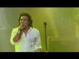 Andy - Cheshmayeh Naz Live at the Kodak Theatre.mp4