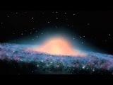 НОВЫЙ РОМАНТИК FEAT.INNA-РАЗБИТАЯ ЛЮБОВЬ (NEW ROMANTIQUE UNIVERSAL 2013)