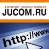 Юком.Ру интернет магазин Салехарда