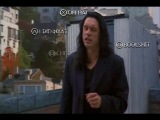 Best Scenes of ''The Room'' (HD)