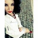 Julia Kiriukhina фото #2