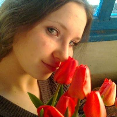 Оля Бутко, 4 августа 1999, Улан-Удэ, id209967838