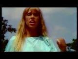 Petra Zieger - Rock'n Roll am FKK 1983