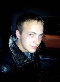Мищенко Владимир