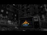 Live: HIP-HOP — 4STREET 4LIFE TV
