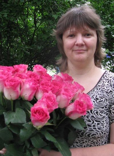 Ирина Правниченко, 10 июля , Санкт-Петербург, id153341112