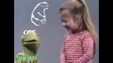 kermit loses it Original