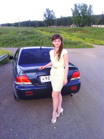 Левчук людмила васильевна levchuk ljudmila vasiljhevna 7707056547 7707056547 зао банк русский стандарт zao bank
