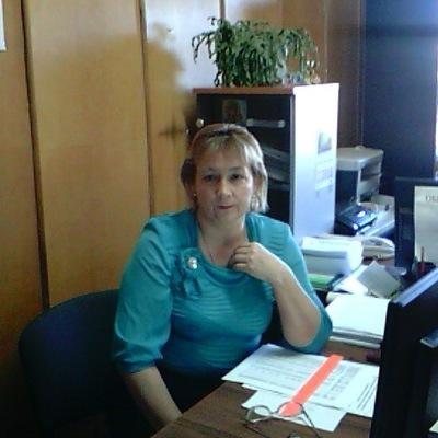 Наталья Басова, 7 декабря 1986, Георгиевск, id123883747