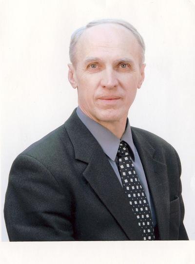 ФИЛИМОНОВ ЛЕОНИД ДМИТРИЕВИЧ