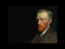 Vincent Willem van Gogh 1853