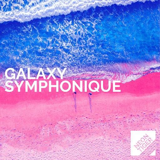 Neon Tiger альбом Galaxy Symphonique