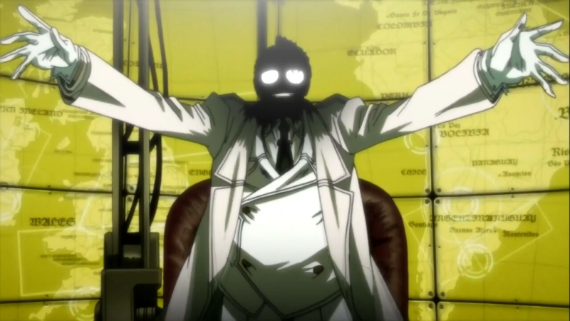 [AMV]–Genius Of Nazism