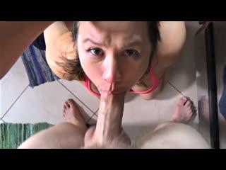 [yutch] [наказал сводную мать] family therapy miss brat alex adams - making mom perfect [anal sex porno oral step mom son]