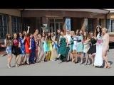 University Graduation Vlog Mandaryna