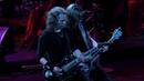 Wherever I May Roam Metallica Show Live @ Государственный Кремлёвский Дворец 26 04 2018