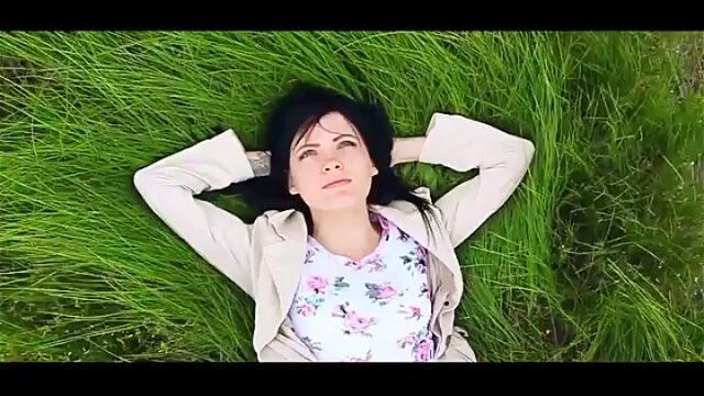 Fedor.krivosheev video