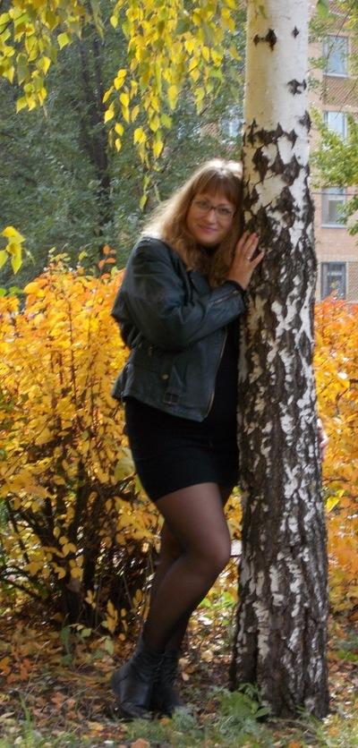 Александра Наумова, 15 января , Самара, id102729365