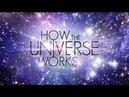 Как устроена Вселенная Сезон 5 Серия 3 Тайна происхождения черных дыр Full HD