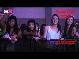 Relight Orchestra - Elegibo (DJ Fizo Remix Promo 2K13)