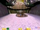 Lexer_ownage_QuakeCon_2002