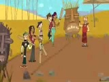 Total Drama World Tour Episode 21 African Lying Society Part 1