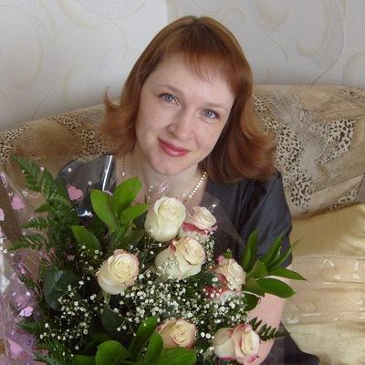 Светлана Ноговицина, 8 апреля 1992, Якутск, id216497714