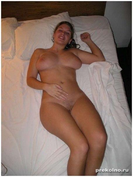 Русское порно в кирове фото 288-90