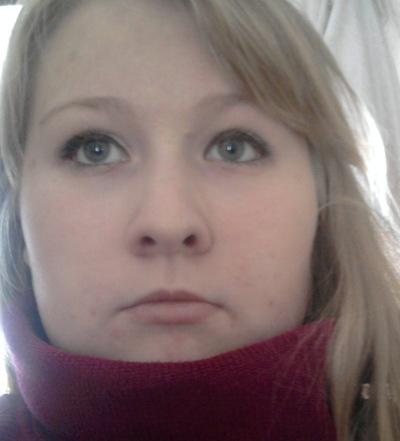 Вера Обухова, 26 ноября 1992, Саратов, id149693714