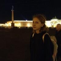 Алиса Обрезкова
