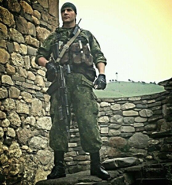Фото парней военной форме фото 183-421