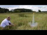 Инструкция по запуску твердотопливных ракет Estes от RCMOTORS.RU