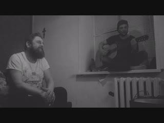Родик feat. Ян - просто