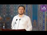 Рамазан айыны  оразасы    - Арман Кауныш...w.azan.kz (720p).mp4