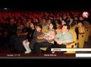 Қазақ киносының атасы -- Ш. Аймановтың 100 жылдығына орай киноконцерт өтті