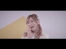 MV SKE48 Vacancy